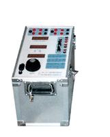 LMR-0603C 继电保护测试仪 LMR-0603C