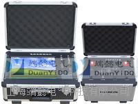 T-A21智能多脉冲电缆故障测试仪