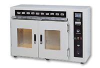 烘箱型胶带持粘性试验机 HE-BC-10J