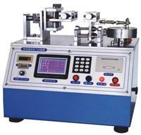 插拔力试验机 HE-CB-3068