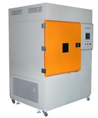 水冷式氙灯耐气候老化箱