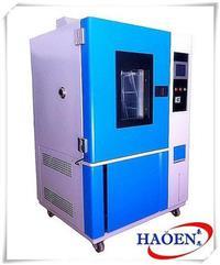 恒温恒湿测试仪 HE-WS-1000