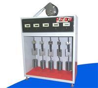 温控型持粘性试验机 HE-BC-5J