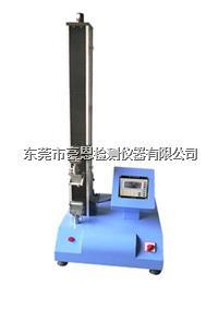 贴纸剥离强度测试仪 HE-BL-5KN