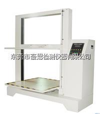 微电脑纸箱抗压测试仪 HE-KY-800