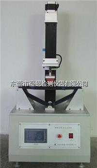 软压寿命设备 HE-RY-1