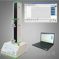 胶带剥离强度测试设备  HE-BL-2000N