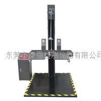 跌落测试设备价格 HE-DL-320D
