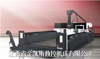 龙门型加工中心机 LG-6030