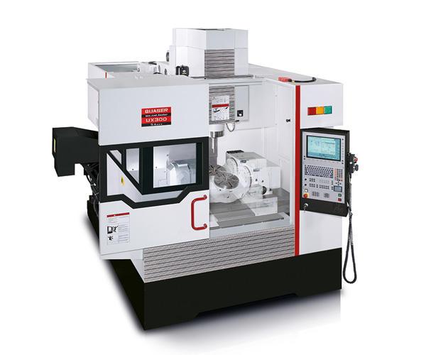 UX300/600/730