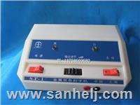 上海碧波ST-1双色金属电刻机 ST-1