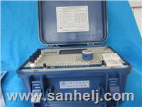 QJ83-1A(携带式)数字直流电桥 QJ83-1A