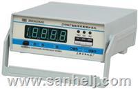 上海正阳ZY9967-1-4直流电阻分选仪 ZY9967-2