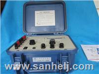 UJ33D-2数字电位差计 UJ33D-2