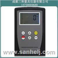 整体式粗糙度仪 SRT-6100