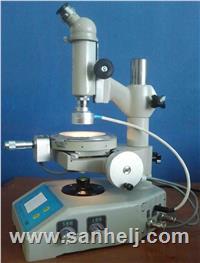 15JF测量显微镜(数显型) 15JF
