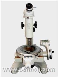 15JE数显型测量显微镜 15JE