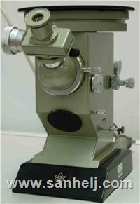 6JA干涉显微镜 6JA