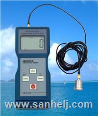 VM-6320振动仪 VM-6320