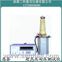 超高压耐压测试仪 ET2677A/ET2677-30/ET2677-50/ET2677-50A/ET2677-100