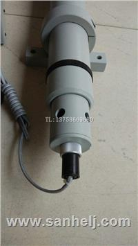 F550平行光管5W(全套)