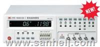 YD2612A-I型电容测量仪 YD2612A-I