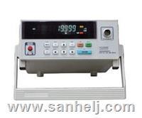YG3540/3540A型直流低电阻测试仪 YG3540/3540A