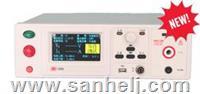 YD9911/YD9911A型程控耐电压测试仪 YD9911/YD9911A