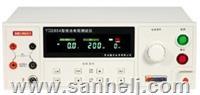 YD2654系列接地电阻测试仪 YD2654