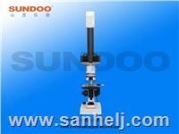 温州山度SVM-210金相显微镜 SVM-210