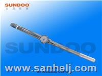 溫州山度SDB-200~500系列表盤式扭力扳手 SDB-200~500