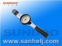 溫州山度SDB-1.5~100系列表盤式扭力扳手 SDB-1.5~100