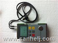 里博leeb330/331/332超声波测厚仪 leeb330/331/332