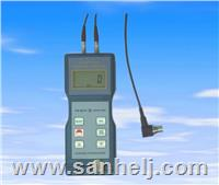 TM-8810超声波测厚仪 TM-8810