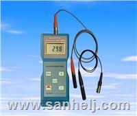 CM-8822铁基/非铁基涂层测厚仪 CM-8822