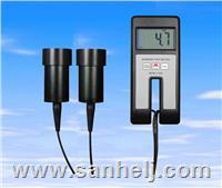 广州兰泰WTM-1100透光率仪 WTM-1100