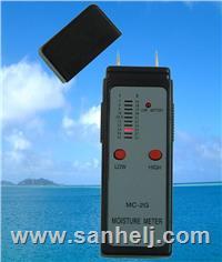 MC-2G木材水份仪 MC-2G