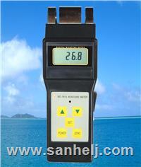 感应式木材水份仪 MC7812