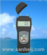 兰泰MC-7825S多功能水份仪 MC-7825S