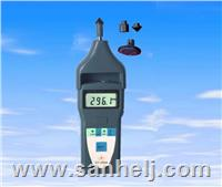 蘭泰DT-2858光電轉速表 DT-2858