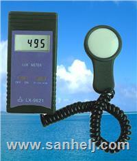 LX-9621数字照度计 LX-9621