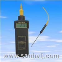 TM1310温度计 TM1310