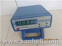 上海正阳ZY9733-2(小电流)电阻测试仪 ZY9733-2