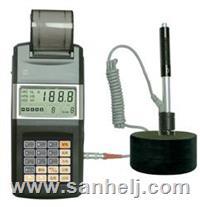 时代TH110里氏硬度计 TH110