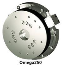 美國ATI六軸力/力矩傳感器 Omega250