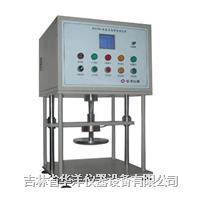 HYX-1200泡沫压陷硬度测定仪