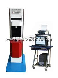 HMLB-400B 橡胶毛细管流变仪