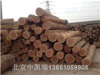 木材批发市场 ZKR-2