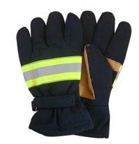 消防手套  LWS-055