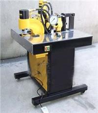 母线加工机VHB-150-2 母线加工机VHB-150-2